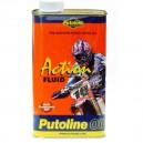Olej na vzduchové filtry Putoline 1L
