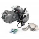 Kompletní motor pro Pitbike YX125ccm Automat