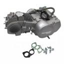 Pitbike motor YX 140 se závodní vačkou Z40